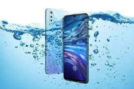 Did Vivo Launch The New Vivo V17 Neo With Waterproof IP Ratings?